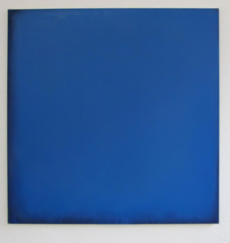 radical painting - Im Besitz vom Aargauer Kunstmuseum