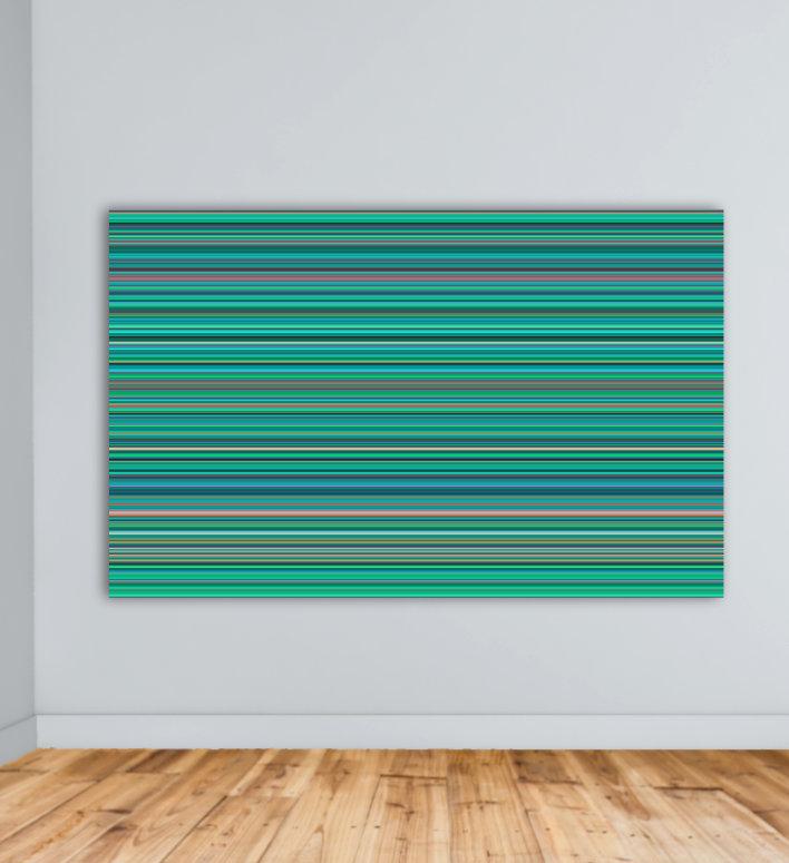 abstrakte fotografie - stripes no.18