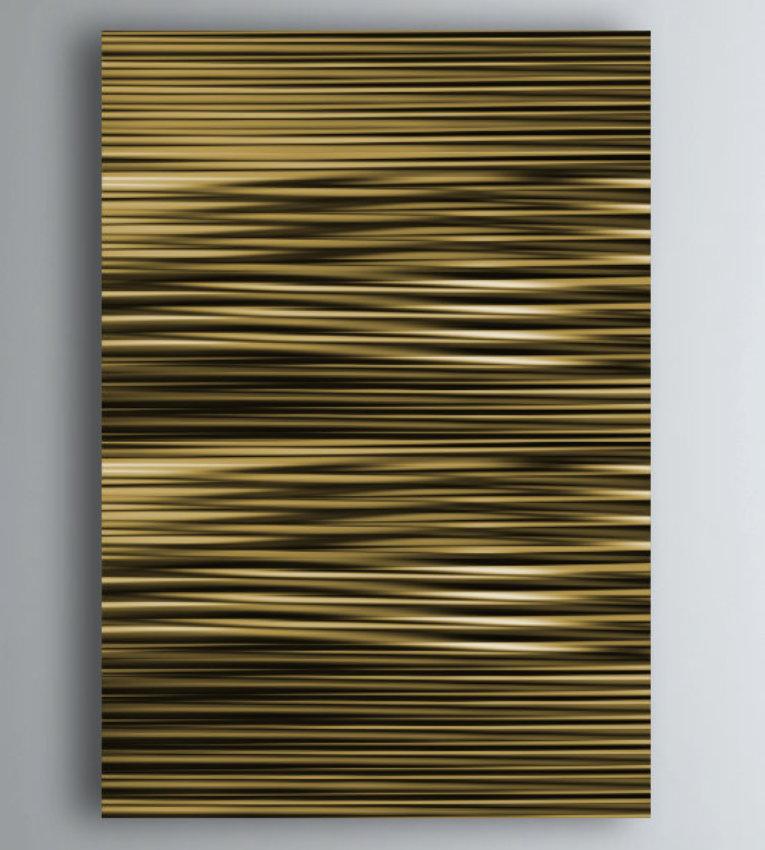 "abstrakte fotografie/ stripes no. 21 - series ""stripes"""