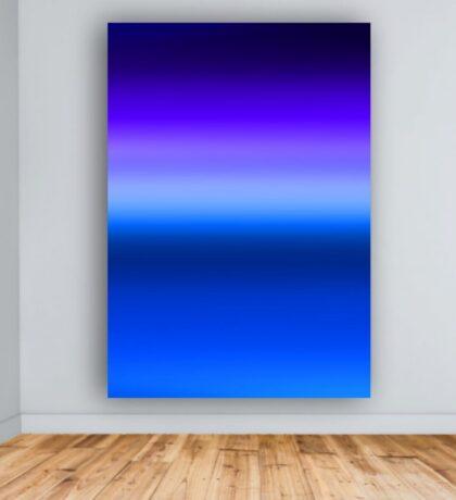 abstract-no.-56