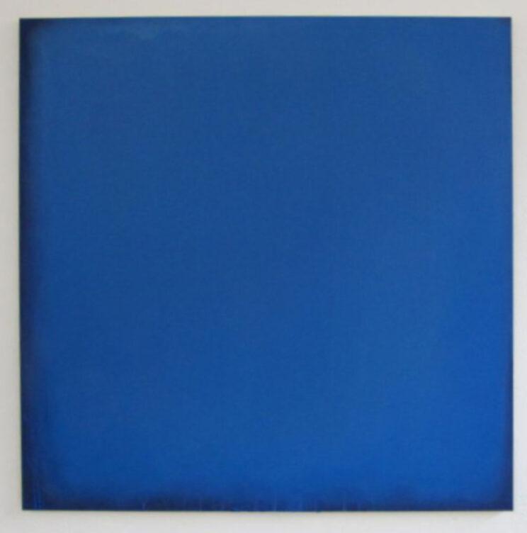 """""""blau"""" im Besitz """"aargauer-kunstmuseum, aarau"""""""