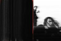 """Bedrohung aus der Serie """"Film Noir"""", 2014"""